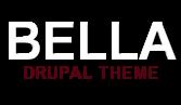 hook_theme(): premium drupal themes